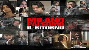 Milano-Palermo il ritorno